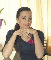 Ольга Рыбка частный мастер в Москве